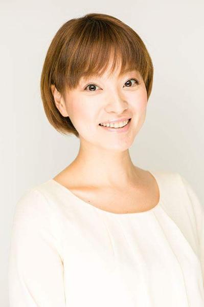 商品開発】フリーアナウンサーの佐藤智恵子さんが、一般社団法人みのり ...